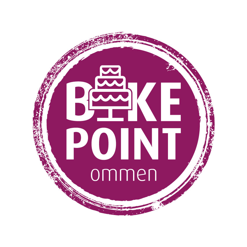 Bake Point Ommen